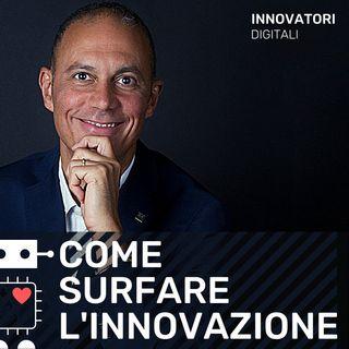 E4 - Come surfare l'innovazione