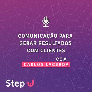 20 - Comunicação para Gerar Resultados com Clientes