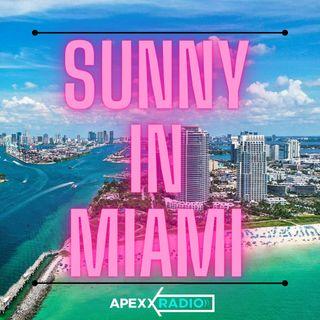 Sunny In Miami (Ep. 3)