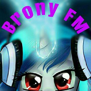 BRONY FM #5