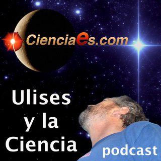 Venus, diosa, planeta y… ¿vida?