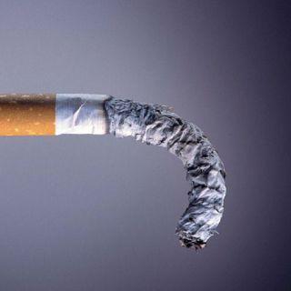 SdL- Ouvinte Solitário, Planeta De Gelo E Como Parei De Fumar