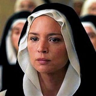 Benedetta, l'ennesimo film anticattolico