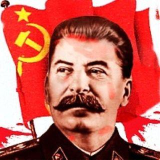 FILM GARANTITI Raccolto amaro - Lo sterminio per fame in ucraina ordinato da Stalin (2017) ***