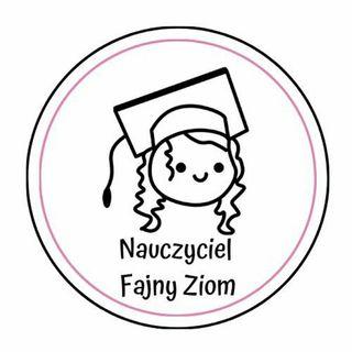 Nauczyciel Fajny Ziom - Odcinek 002 Jasna Strona Mocy czyli dlaczego warto być nauczycielem