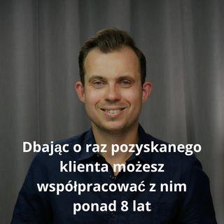 Epizod #15 Wywiad z Piotrem Majewskim-Czas Zacząć E-biznes.