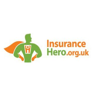 InsuranceHero - find the best low-priced life insurance coverage