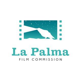La Palma Film Commission