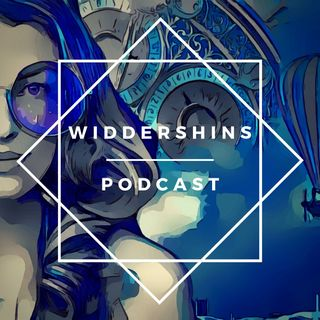 Widdershins Podcast Promo Reel Two
