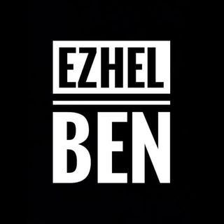ezhel-ben