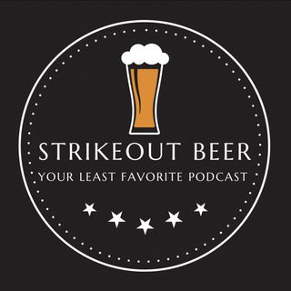 Oktoberfest Beer Reviews & Fantasy Football (Ep 60)