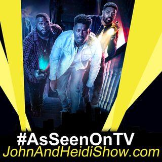 08-24-19-John And Heidi Show-GhostBrothers-BONUS-StephenKendrick