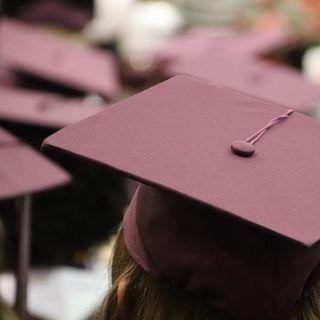"""¿Sigue siendo determinante la educación académica para """"tener un buen futuro""""?"""