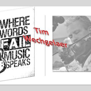 tim-wechgelaer-his-music-and-charlie-eble-1_24_19