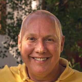 ACIM Lesson - 365 by David Hoffmeister