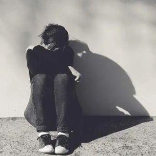 OMS: suicidio segunda causa de muerte entre personas de 15 a 29 años
