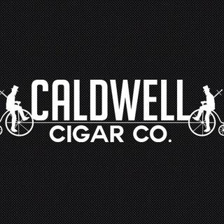 Caldwell Eastern Standard Ep.81
