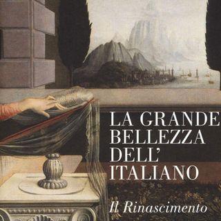 """Giuseppe Patota """"Premio Cesare Pavese"""""""