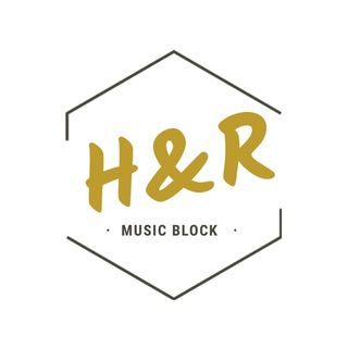 HR Music Block 4.17.19