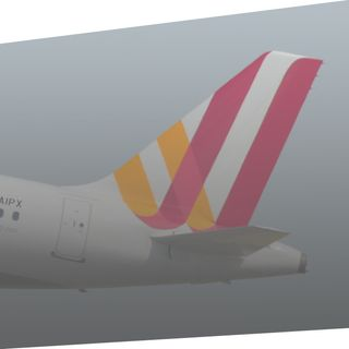 Il caso Germanwings - EP.1