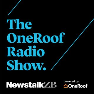 The OneRoof Radio Show