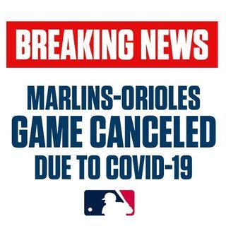 Panorama complicado para los Marlins y Miami