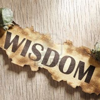 Fr. Corapi: Entire 'Wisdom' Collection #3