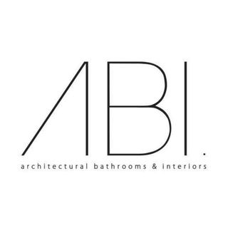 Affordable Luxury Bathroom Products - ABI