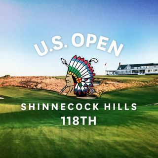 US Open Golf 2018 Live Stream June 14-17