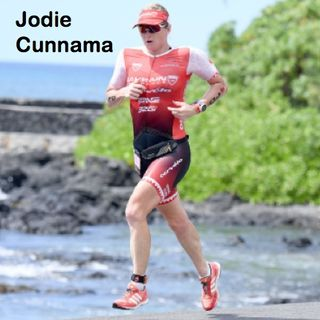 Benefits to swim drills/aids and Interview with Jodie Cunnama