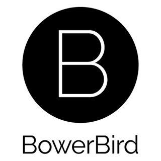 BowerBird Insider Podcast: Season 2