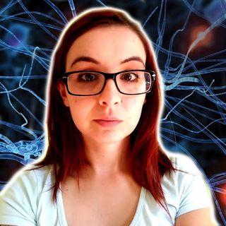 Marta Neuroscienze