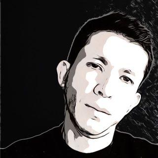 Gustavo Mendieta