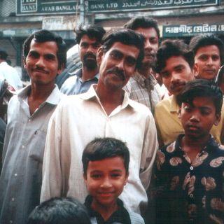 MondoRoma - La comunità bengalese si stringe intorno alle vittime di Dacca