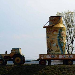 Un aiuto concreto ai bambini della Bielorussia con Senza Confini