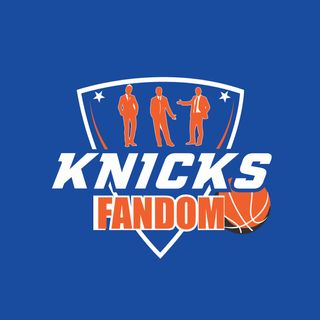 """EP 04: """"When Keeping It Real Goes Right.""""- Knicksfandom"""
