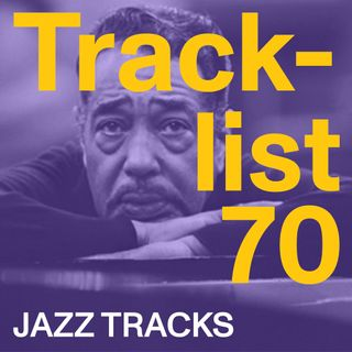 Jazz Tracks 70