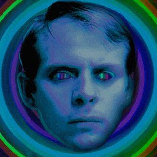 Il tempo in un punto: l'universo di Stockhausen
