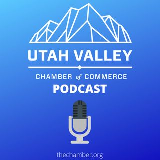 Ep. 4 New Small Business Loan: Interview with Ben Hart of Governor's Office of Economic Development