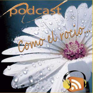 Si no Tienes Nada que Decir - Podcast