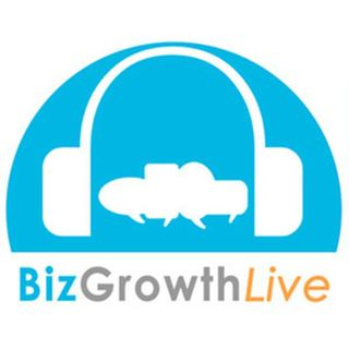 Biz Growth Live