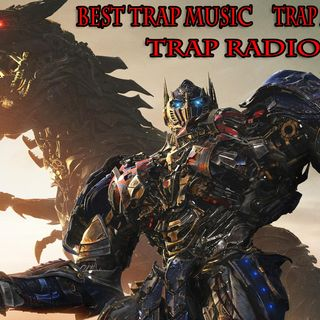 Best Trap Music Trap Radio Trap Music Mix #13