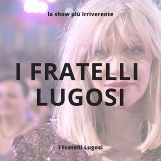 I Fratelli Lugosi