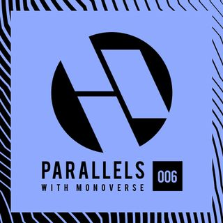 Parallels 006 with Monoverse