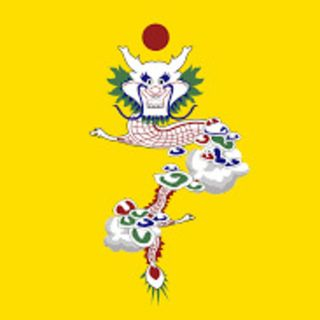 Mar 19 Taiping Rebellion & The Heavenly Kingdom