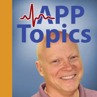 Cauda Equina Syndrome, APP News, Rotation Tips