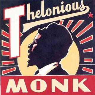Franco D'Andrea: about Thelonious Monk