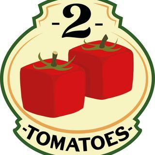 Lanzamientos 2 Tomatoes Games