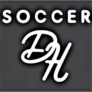 Soccer Down Here 5/7: Atlanta United v. Inter Miami, MLS Preview, 92-9 Mike Conti, What's next for Arsenal?