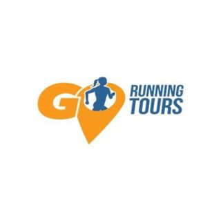 Mød Lena Andersson CEO og founder af Go Running Tours | Runtalks Episode 2